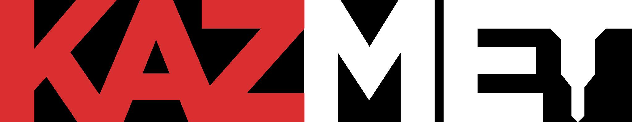 KAZMET